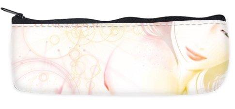 nana-komatsu-nana-pencil-case-school-pencil-case-cosmetic-makeup-bag-storage-student-stationery-zipp
