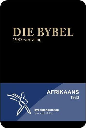 Download e books die bybel afrikaans 1983 vertaling afrikaans download e books die bybel afrikaans 1983 vertaling afrikaans edition pdf fandeluxe Gallery