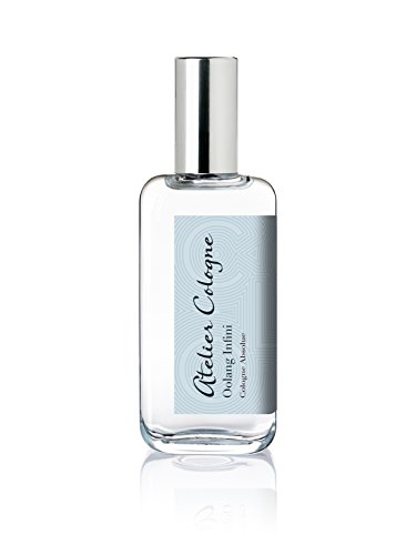 Atelier Cologne Cologne Absolue – Oolang Infini – 1 oz