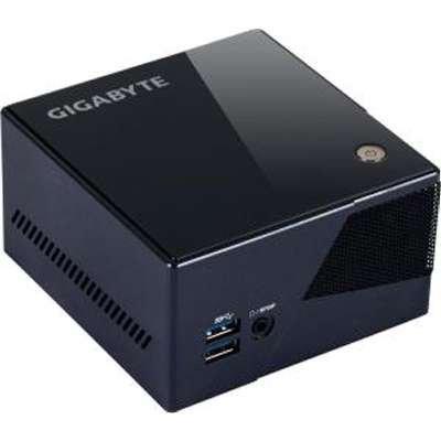 gigabyte-technology-gb-bxi7-5775-brix-pro-bb-i7-5775r-max-16gb-ddr3l-sata