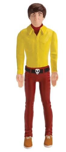 The Big Bang Theory Howard Wolowitz 6-Inch Figure