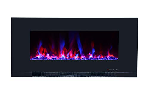fireplace 42 inch - 5