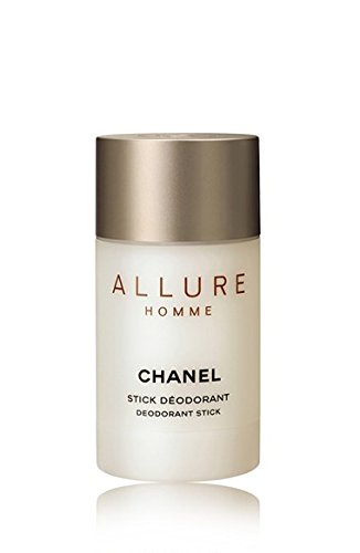 CHANEL ALLURE HOMME Deodorant Stick 2oz
