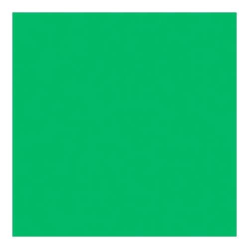 Rosco Roscolux Chroma Green, 20x24