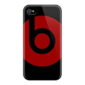 Faddish Phone Beats By Dre Cases For Iphone 6 / Perfect Cases Covers