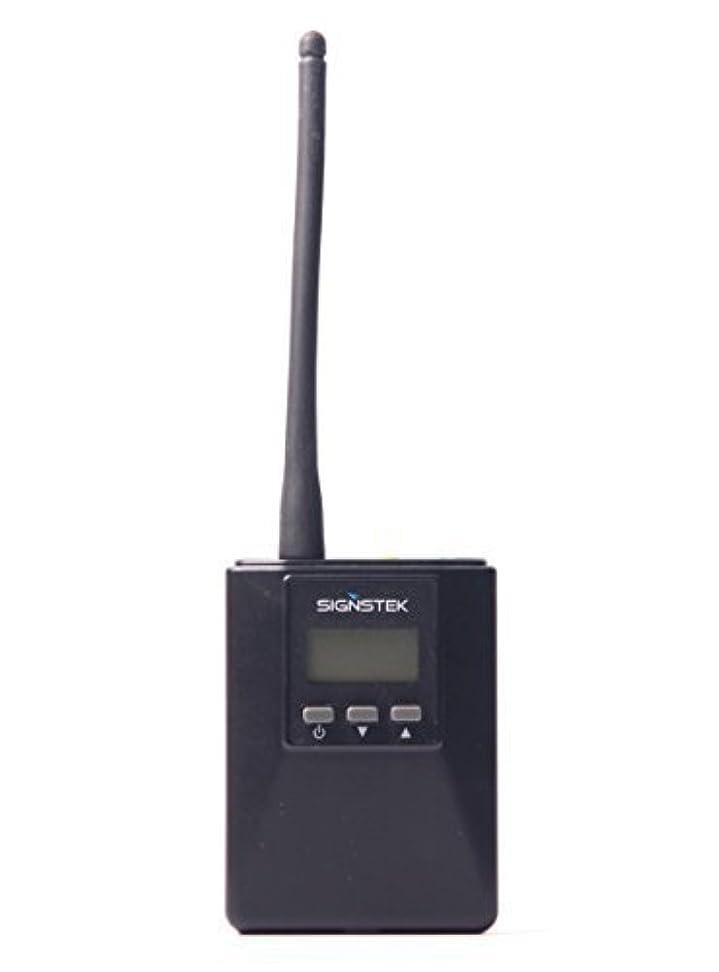 深い年金受給者肉のFMトランスミッター QC3.0急速充電 Bluetooth4.2 カーチャージャー 車載用充電器 CVC6.0ノイズキャンセリング搭載 Bluetooth/Uデスク対応可 電圧測定 カーナビ音声伝送 ハンズフリー通話 2USBポート 12V/24V車対応 18ヶ月品質保証 (QC3.0急速充電FMトランスミッター)