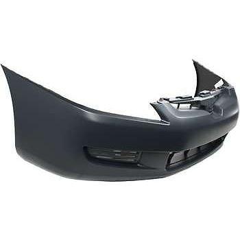 03 accord coupe bumper - 5