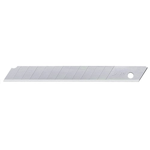 homework2-paper-cutter-spare-blade-set-60-blades-per-box-9mm