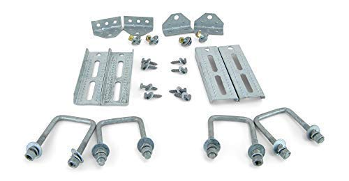 Bestselling Boat Trailer Accessories