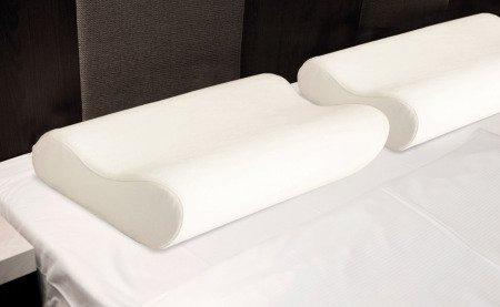 Foam Back Cloth - 6