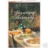 Williams-Sonoma Savoring Tuscany