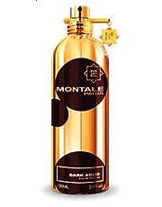 عطر دارك عودمن مونتال - او دي بارفان، 100 مل