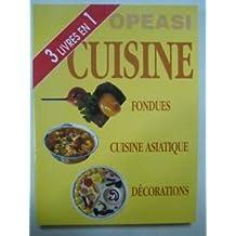 Cuisine.3.en.1-no.3