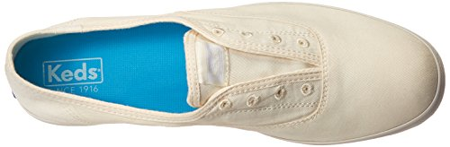Keds Chillax White Seasonal Sneakers Solid Women's Off q8pOqg