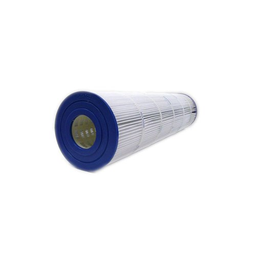 Unicel C-7698 Replacement Filter Cartridge for 100 Square Foot Hayward CX1000RE