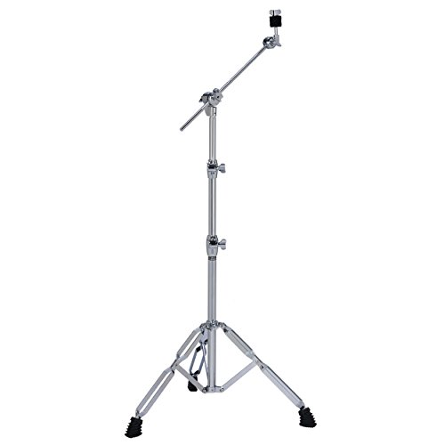 ddrum RXB3 PRO RX Pro Series 3-Tier Cymbal Boom Stand