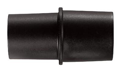 Bosch VAC002 Airsweep Vacuum Hose Adapter by Bosch