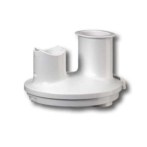 Coperchio per Minipimer BRAUN M-FP 6000