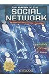 The Making of the Social Network, Michael Burgan, 1476541884