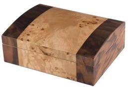 Orleans Group Quote Humidor