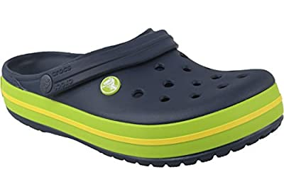 Crocs P11016