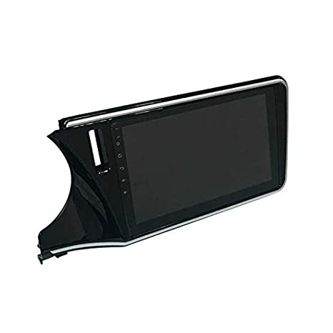 Amazon.com: Reproductor MP5 para coche de 10,1 pulgadas en ...