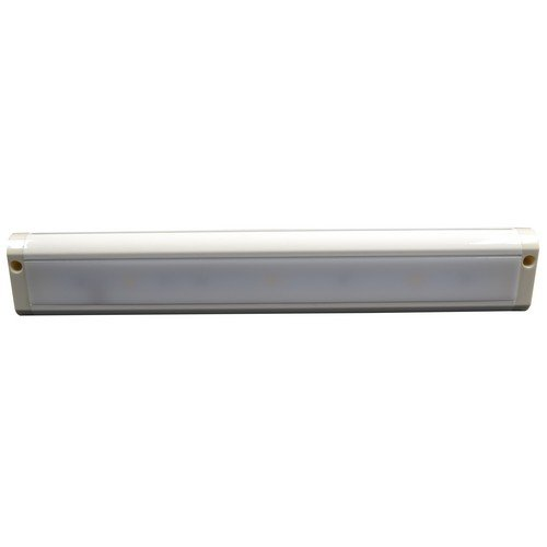 Led under cabinet lighting hardwired amazon morris products 71252 under cabinet light 12 led hardwire mozeypictures Image collections