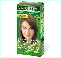 naturtint-permanent-hair-colorant-dark-blonde-528-fl-oz-liquid