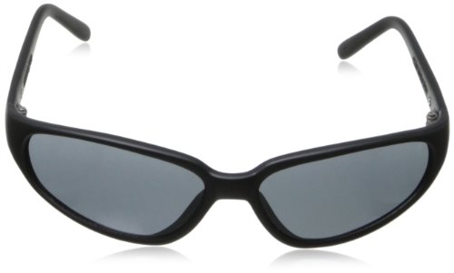 8762b033ba4 Black Flys Micro Fly Wrap Sunglasses