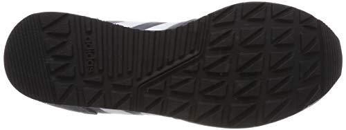 Uomo negbás Adidas ftwbla Multicoloreonix 8kScarpe Running 000 BordCxeW