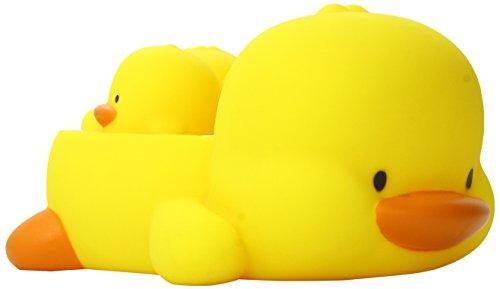 Piyo Baby Duckling Set product image