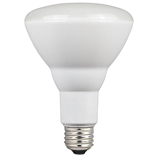 Westinghouse 5305500 Equivalent Dimmable Energy product image