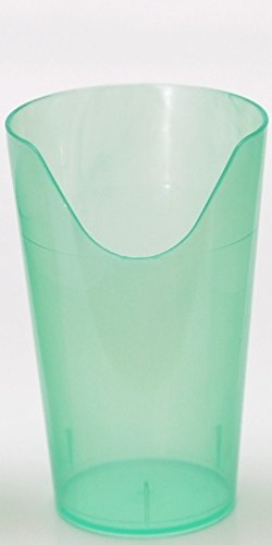 Nosey Cup 8 Ounces (3) by Nosey