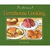 Italian Farmhouse Cooking, Sue Ashworth, 0785804226
