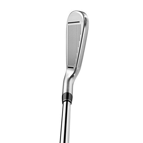 Taylormade Golf M1 Individual 3 Iron True Temper XP 95 Iron Stiff Mens RH by TaylorMade (Image #2)