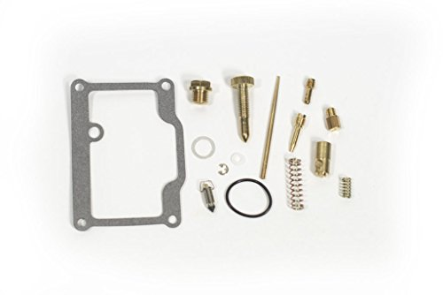 2001-2006 Polaris Trail Blazer 250 ATV Carburetor Repair Kit Rebuild Carb Kit