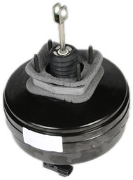 ACDelco 178-0791 GM Original Equipment Power Brake Booster (Power Brake Booster Replacement)