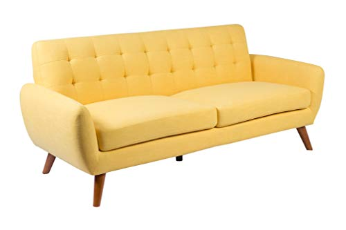 Amazon.com: Porter Designs SWU6938 Daphne Mid-Century Modern ...