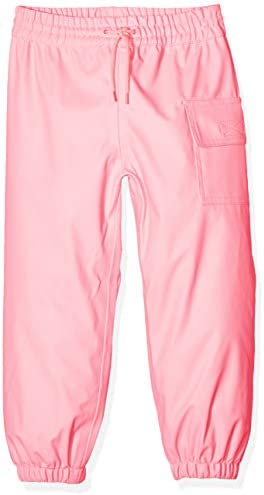 Hatley Boys Splash Pants Rain