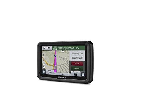 753759122560 - Garmin dezl 570LMT 5-Inch GPS Navigator carousel main 1