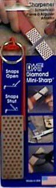 Diamond Mini Sharp