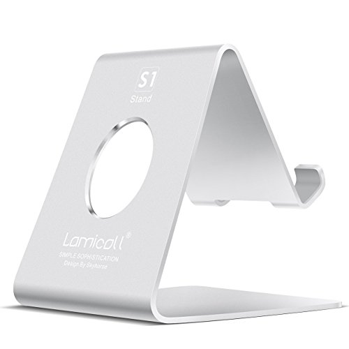 lamicall-desktop-cell-phone-stand-cradle-dock-for-all-android-smartphone-iphone-6-6s-7-plus-5-5s-5c-