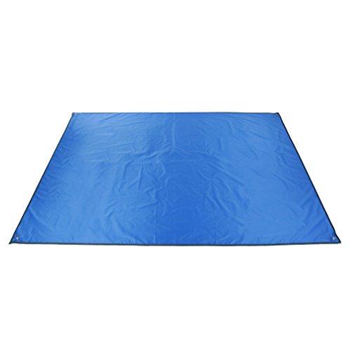 OUTAD-Waterproof-Camping-Tarps-Multipurpose-Tarp-Footprint-Ground-Sheet-Mat-for-Picnics-Tent-Footprint-Hiking-and-Sunshade