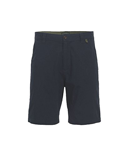 Woolrich Men's Vista Point Eco Rich Short, Deep Indigo, 34
