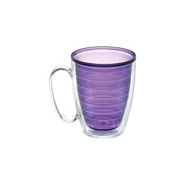 Tervis Boxed Mug, Amethyst