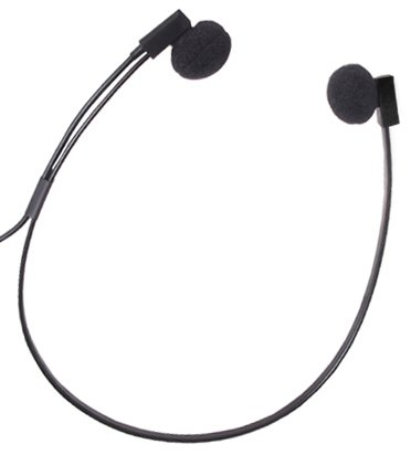 Buy headset for dictation