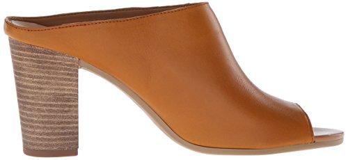 Bella Vita Womens Savona Dress Sandal Tan tlt8xt