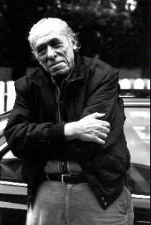 Bukowski Ham On Rye Pdf