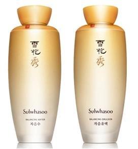 KOREAN-COSMETICS-AmorePacific-SulwhasooJaeum-2-piece-set-Jaeum-Skin125ml-Jaeum-Lotion125ml-moisturizing-nutritio-and-herbal001KR