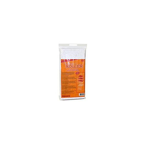 Home filtrocappa sgrassaodori Negro//Blanco 80/x 45/cm